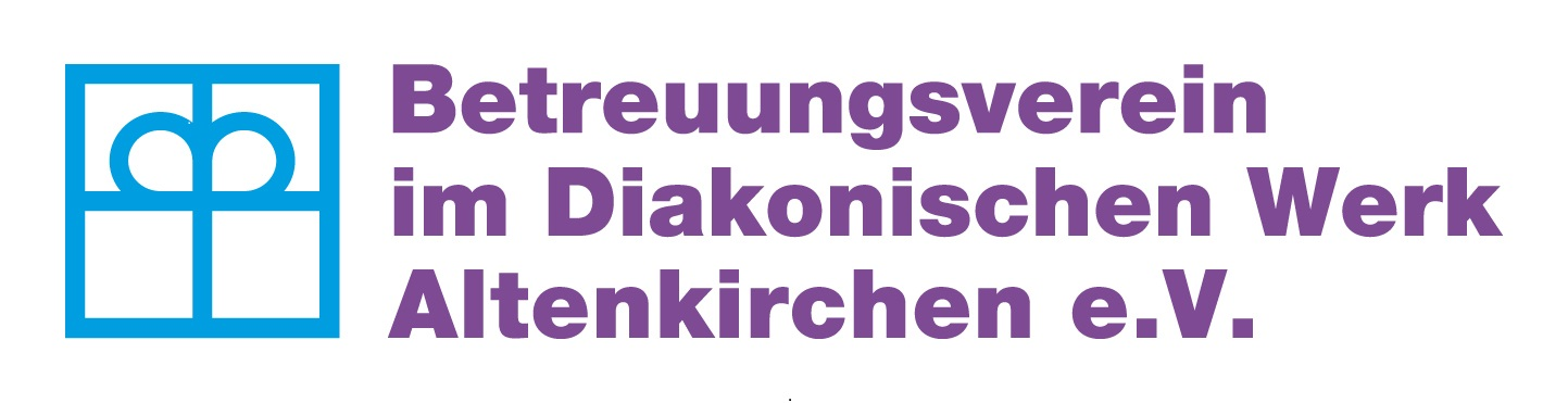 Logo_Betreuungsverein_Ak_klein