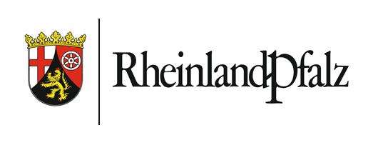 logo_rlp