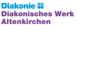 logodiakonieak-4